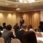 【第8期MP養成特別講座in新潟】成果発表大会を行いました