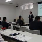 【ご報告】つばさMP講座プレセミナーを開催しました。